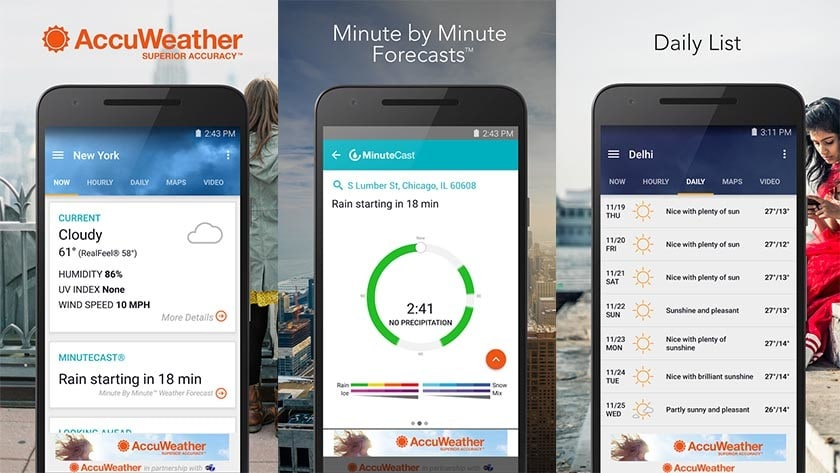 accuweather-2016-screenshot-840x473