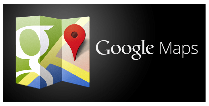 google-maps-for-android-updated