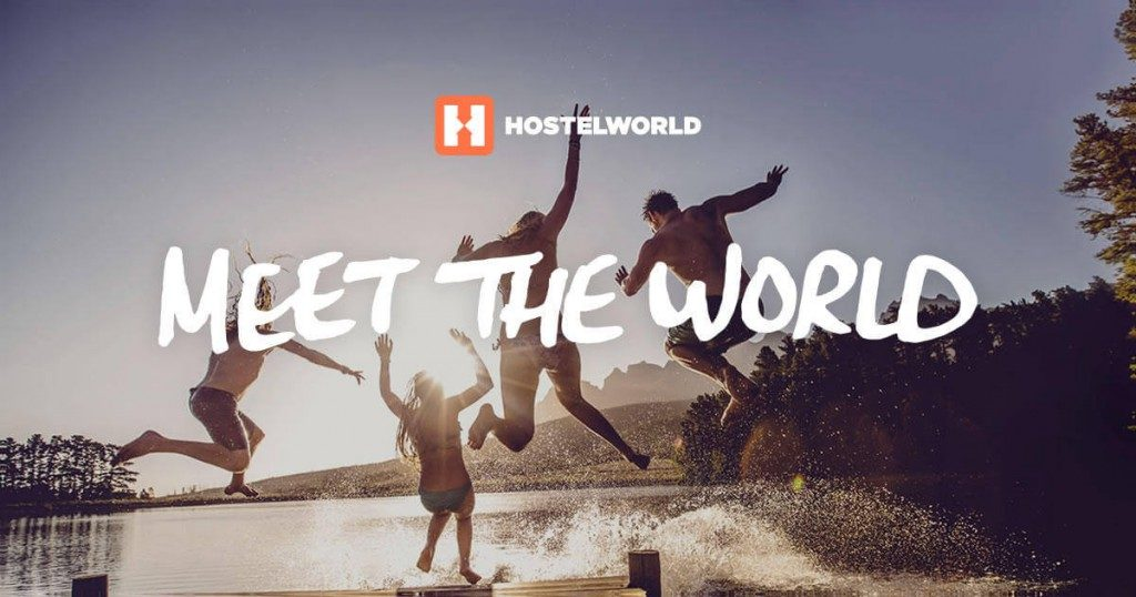 hostelworld-meet-the-world-1024x538